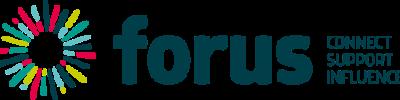 Forus logo_en2x