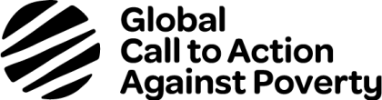 GCAP Master_Logo