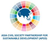 APSD-final-logo_small