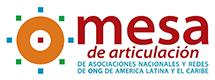 MESA logo_small