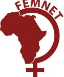 FEMNET-logo-MEDIUM-v2[1]