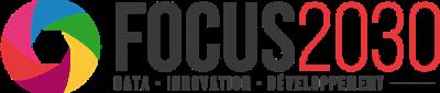 focus 2030