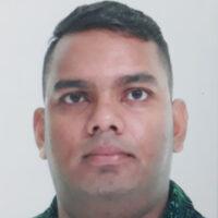 Abdul Mufeez Shaheed