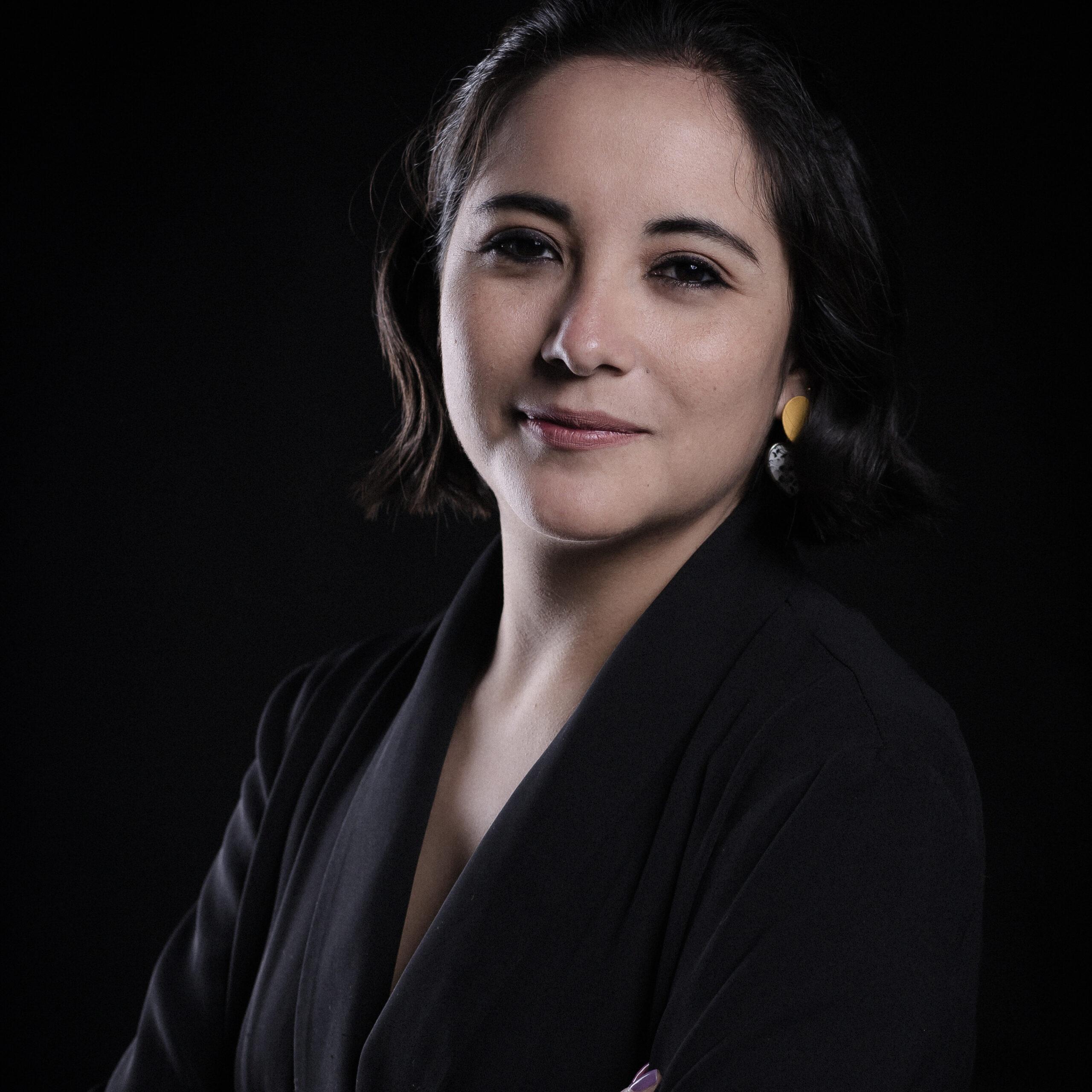 Gabriela Paliza