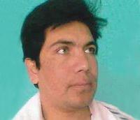 Sarojdillu Vishwakarma