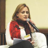 Zahra Bazzi