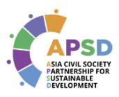 APSD_Logo02 - white background
